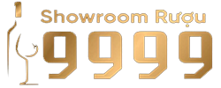 SHOWROOM RƯỢU 9999